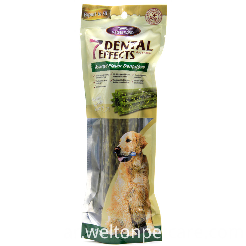 premium ingredients best dog food